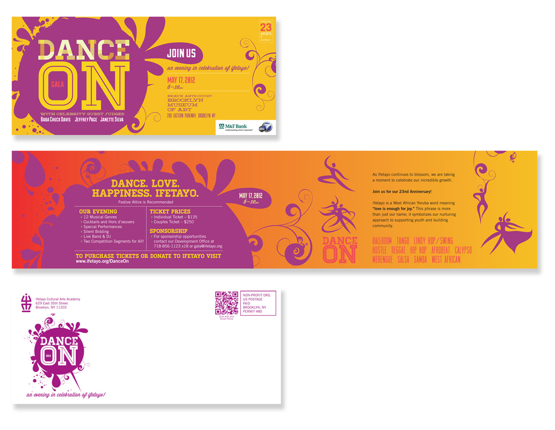 Dance_On_Invite
