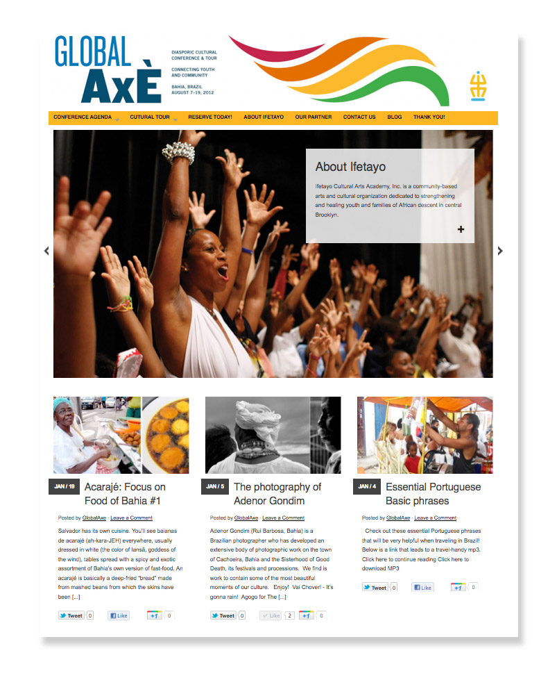 Global_Axe_Home
