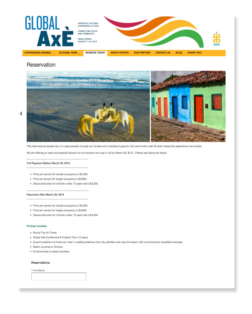 Global_Axe_Reservation