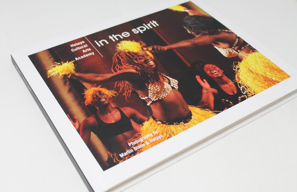 Ifetayo-Book1