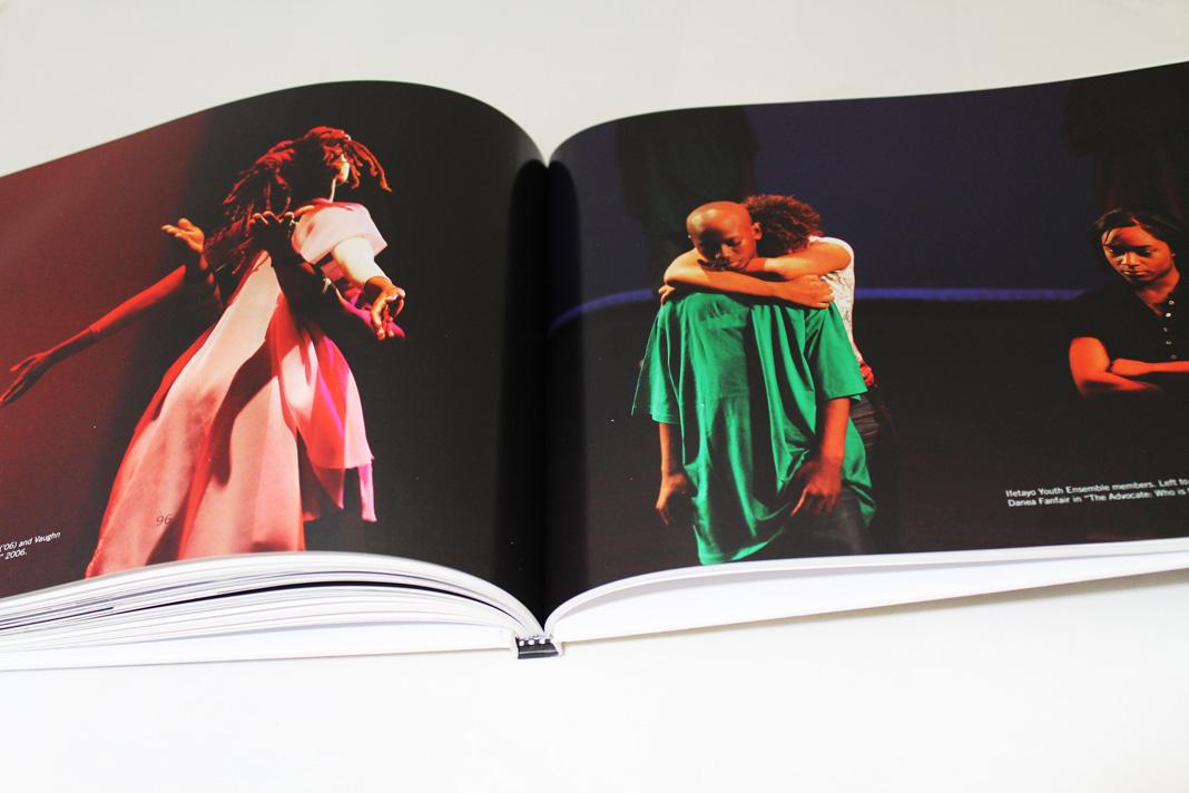 Ifetayo-Book11
