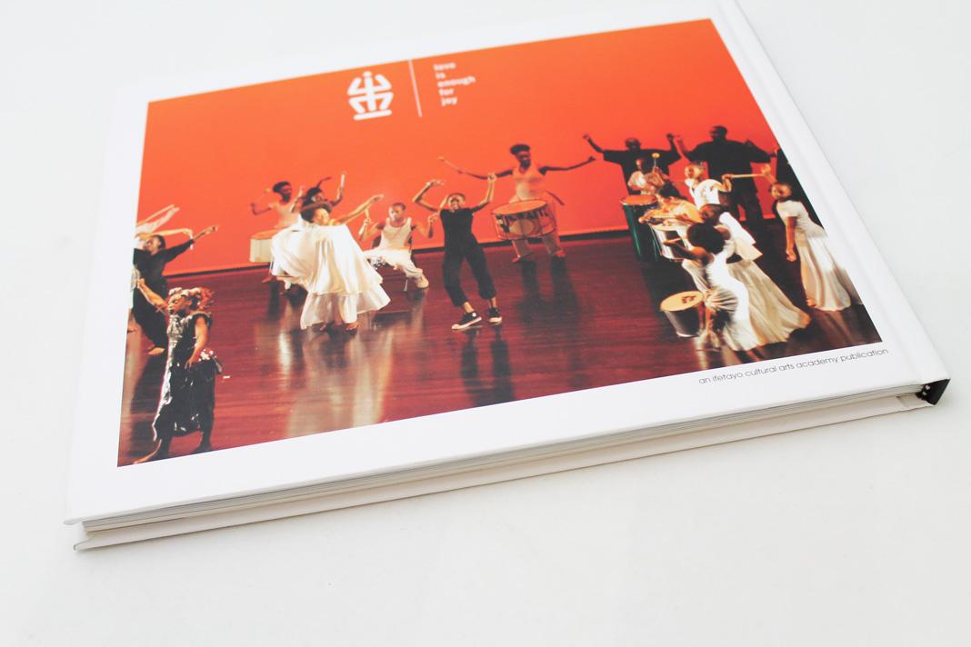 Ifetayo-Book12