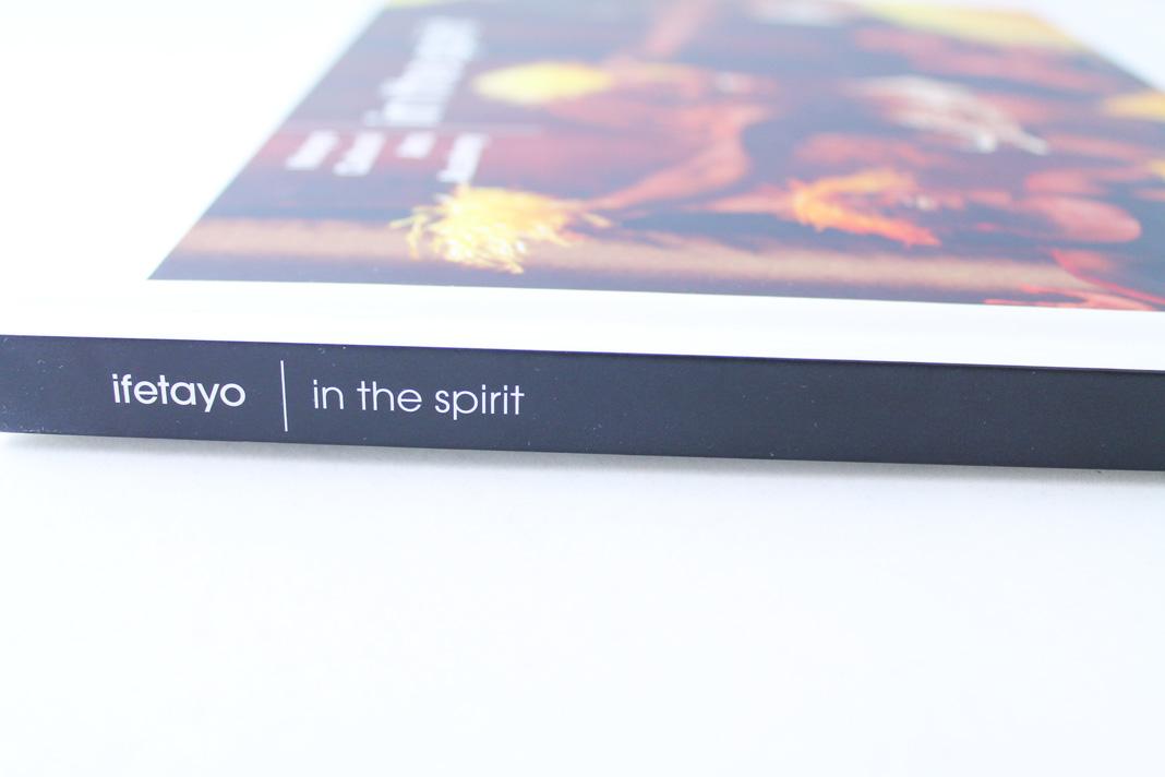 Ifetayo-Book2