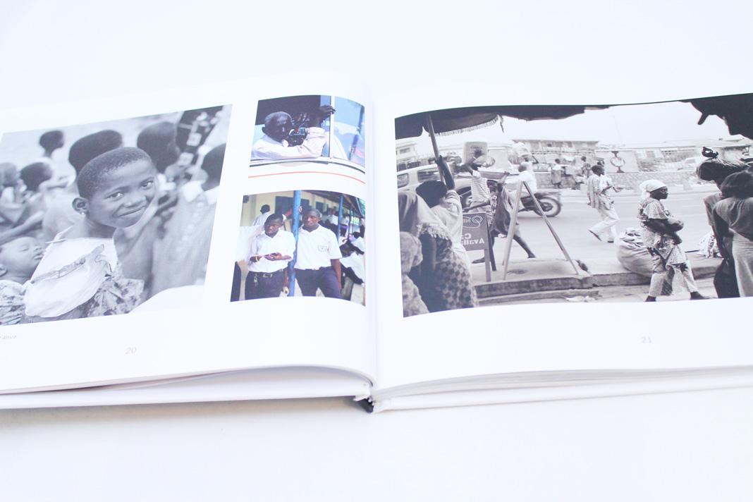 Ifetayo-Book7
