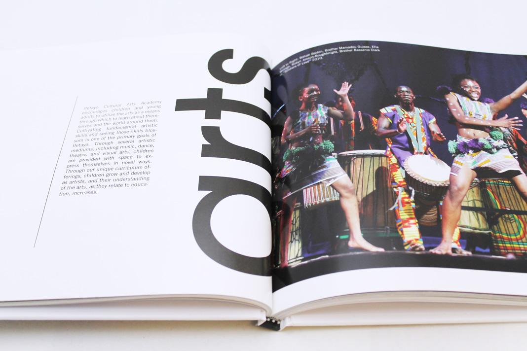 Ifetayo-Book8