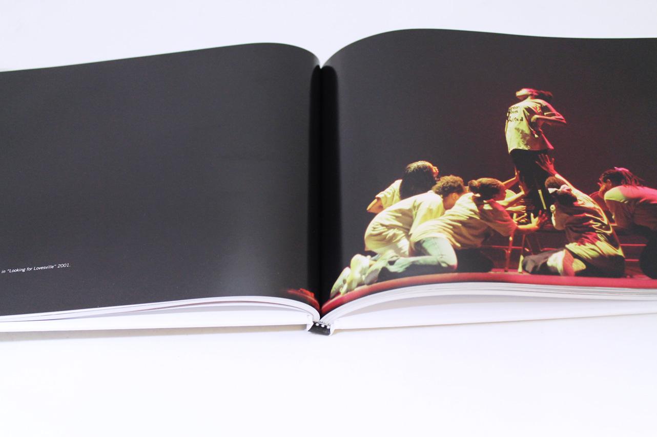 Ifetayo-Book9