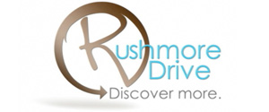 RushmoreDrive