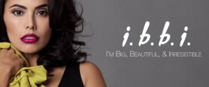 i.b.b.i. Launch Shoot Behind-The-Scenes